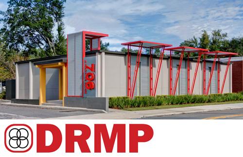 DRMP1