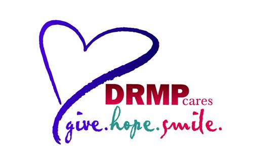 DRMP Cares
