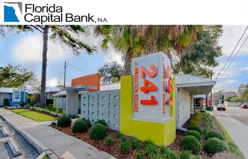 241 Florida Capital