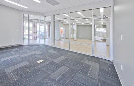 305-Office2